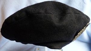 ww2-gordon-highlanders-beret-2