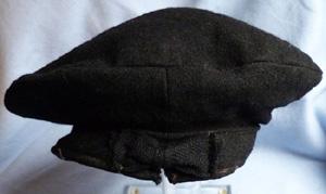 ww2-gordon-highlanders-beret-3