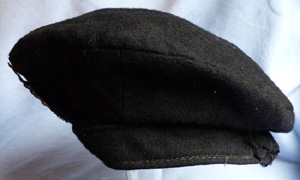 ww2-gordon-highlanders-beret-4