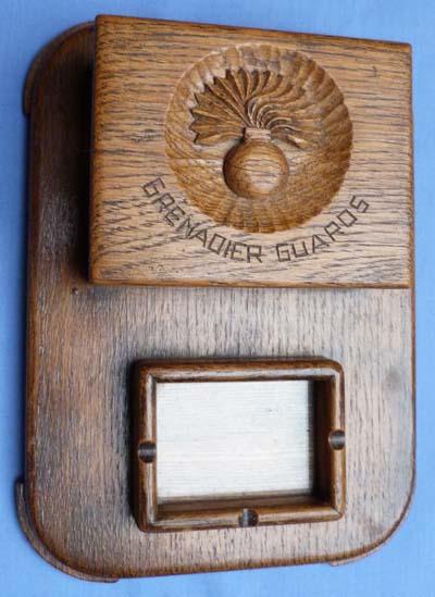 ww2-grenadier-guards-cigarette-box-1