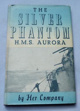 ww2-hms-aurora-book-1