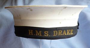 1_ww2-hms-drake-cap-1