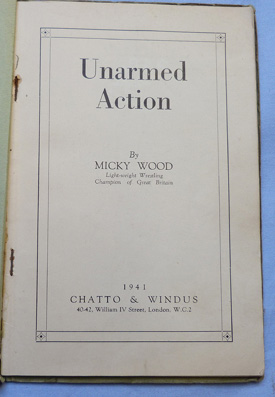 1_ww2-home-guard-booklet-3