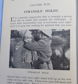 1_ww2-home-guard-booklet-4