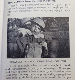 1_ww2-home-guard-booklet-5