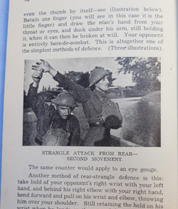 1_ww2-home-guard-booklet-6
