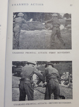 1_ww2-home-guard-booklet-7