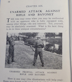1_ww2-home-guard-booklet-8