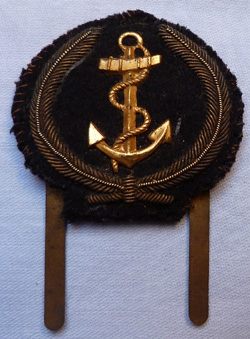 ww2-japanese-navy-badge-1