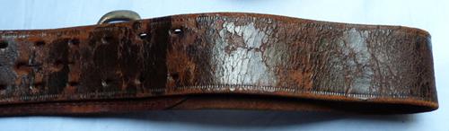 ww2-japanese-officer-leather-belt-4