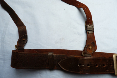 ww2-japanese-officer-leather-belt-5
