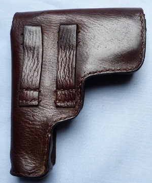 ww2-military-holster-2