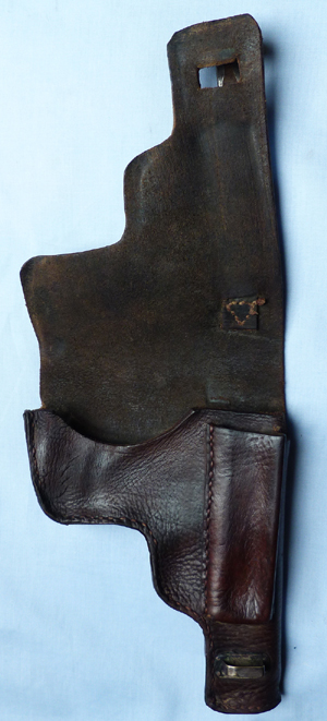 ww2-military-holster-3