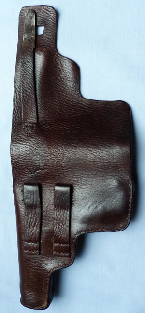 ww2-military-holster-4
