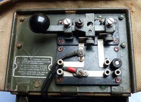 ww2-morse-code-signalling-field-set-2