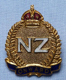 ww2-new-zealand-brooch-1