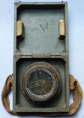ww2-p11-spitfire-compass-1