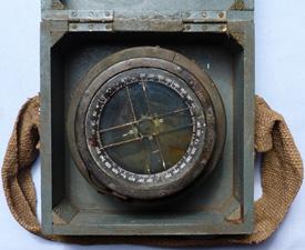 ww2-p11-spitfire-compass-2