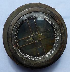 ww2-p11-spitfire-compass-3
