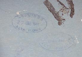 ww2-p11-spitfire-compass-9