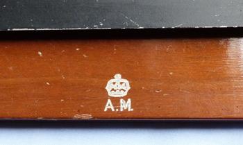 ww2-raf-amp-volt-meter-10