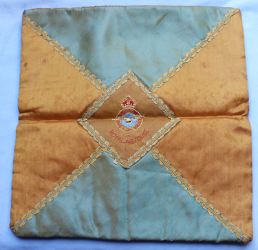 ww2-raf-cushion-cover-1