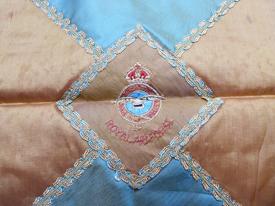 ww2-raf-cushion-cover-2