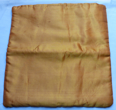 ww2-raf-cushion-cover-3