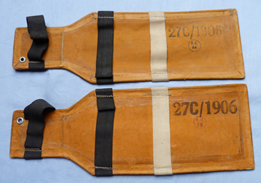 ww2-raf-dinghy-paddles-1