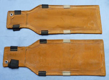 ww2-raf-dinghy-paddles-2