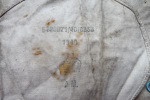 ww2-raf-kit-bag-6