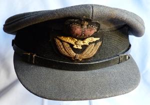 ww2-raf-officers-cap-1