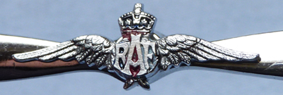 ww2-raf-sweetheart-brooch-1