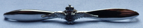 ww2-raf-sweetheart-brooch-2
