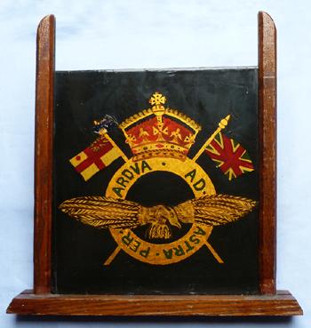 ww2-raf-wooden-plaque-1