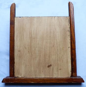 ww2-raf-wooden-plaque-3