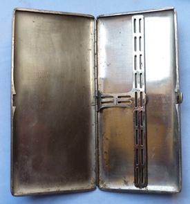 ww2-reme-cigarette-case-3