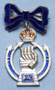 ww2-royal-armoured-corps-sweetheart-brooch-1