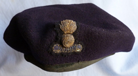 ww2-royal-engineers-beret-1