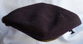 ww2-royal-engineers-beret-5