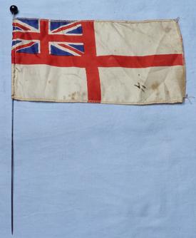 ww2-royal-navy-flag-1