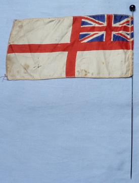ww2-royal-navy-flag-2