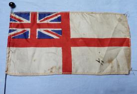ww2-royal-navy-flag-3