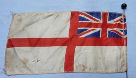 ww2-royal-navy-flag-4