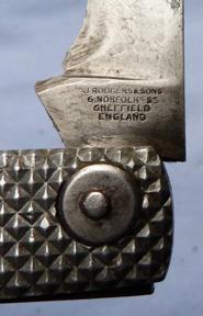 ww2-royal-navy-jack-knife-2