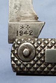ww2-royal-navy-jack-knife-3