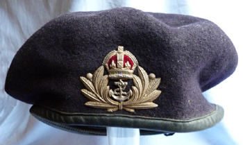 ww2-royal-navy-officer-beret-1