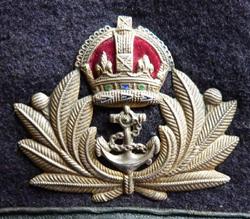 ww2-royal-navy-officer-beret-2
