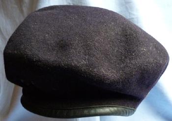 ww2-royal-navy-officer-beret-3