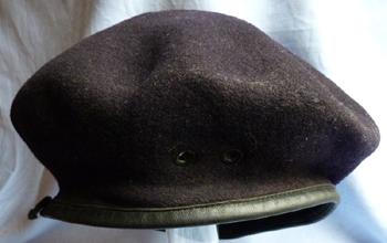 ww2-royal-navy-officer-beret-4